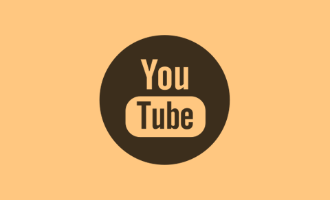 How Much Do You Know About YouTube?